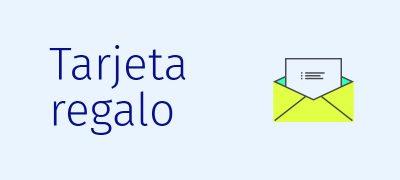 tarjeta_regalo_pagina