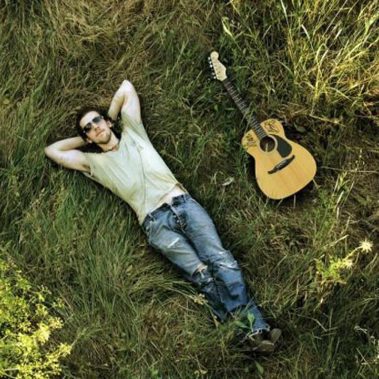 Música y estado de ánimo